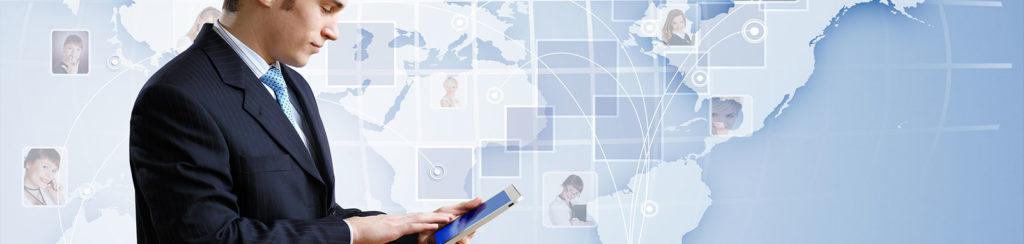 Maryland Virtual CFO, Towson Accountants