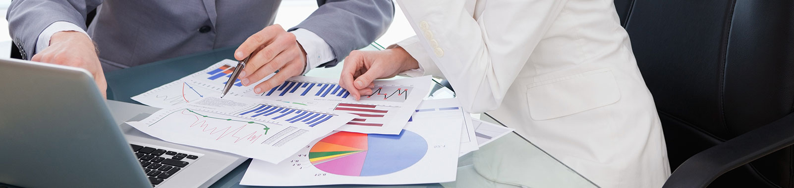 Harford County Accounting Services, Towson Financial Planning