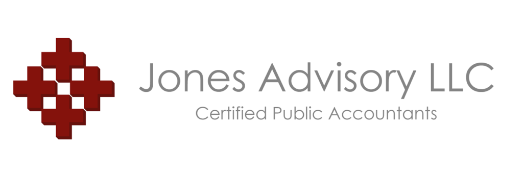 Maryland Accounting Firm, Towson Accounting Services