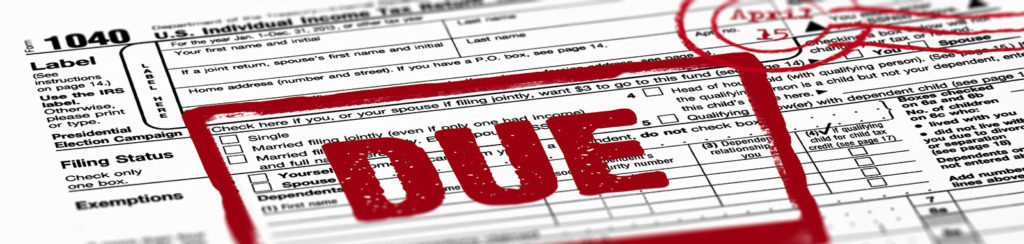 Baltimore County Tax Preparation, Towson Tax Accountant